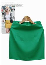 春季新me2021韩er新式包臀裙一步裙子短裙半身裙女士高腰裙