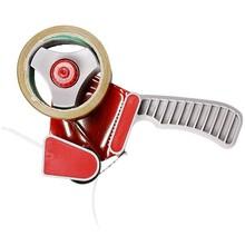18新me封箱胶带切er布切割器铁质耐用型切割器胶带座宽