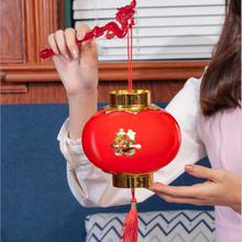 网红手提灯笼儿童玩具春节