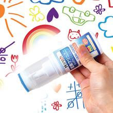 日本墙壁去污mi3器乳胶漆si清除膏遮盖白墙去涂鸦清洁剂修复