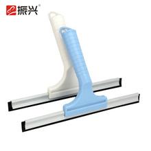 振兴玻mi刮水器擦窗hu器窗户清洁清洗窗户洗家用玻璃工具