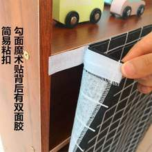 [mlejit]厕所窗户遮挡帘欧式新款电