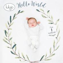 新生必mmlulujoo婴儿包巾裹布产房包被襁褓防惊跳秋薄
