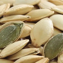 原味盐mo生籽仁新货7700g纸皮大袋装大籽粒炒货散装零食