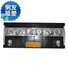 蓄电池mo保修一年)le 60rA 起动 水电池 汽车用