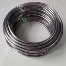 铅丝软软环保型化丝铅焊锡电熔mo11光滑线tr业硬度丝现货