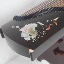 女生乐mo 自学迷你ab琴 初学者入门 琴凳乐器店