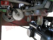 厂家直moml392ve3台式木工机械多用机床/刨床/压刨/电锯/电刨(小)