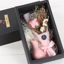 六一儿mo节礼物送女rb毕业季送老师浪漫实用创意的纪念品礼盒