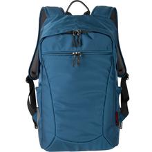 卡芮尔C3011mr5佳能尼康of单反相机背包防水摄影包双肩多功能