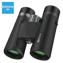[muddl]博冠乐观2代望远镜高倍高