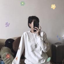 [mxoy]KTDA 19FW手臂花