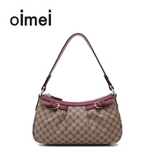 oimmxi妈妈包中x8斜挎包中老年手提包(小)包女士包包简约单肩包