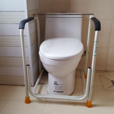 扶手辅mx坐椅子。助x8路器支撑架拐杖老的加厚行便助器老年的