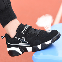 2021春季中大童男孩运动鞋男nb12鞋子网da生旅游鞋宝宝球鞋