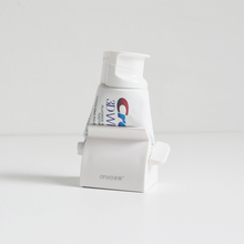 [nerdb]懒人挤牙膏神器家用卫生间