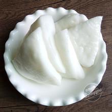 宁波特产传统糕点酒酿发糕