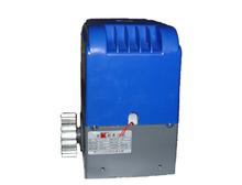 同利机no电动平移门lo门机伸缩门电机齿轮式开门机平移门电机