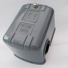 220nq 12V qr压力开关全自动柴油抽油泵加油机水泵开关压力控制器