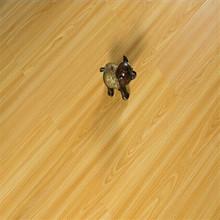 12mns强化复合地9z舞蹈室环保耐磨防水灰色木地板特价厂家直销