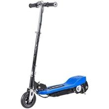 带电瓶ns衡。电动滑qb步车地铁充电式二轮双轮车男女性多用加