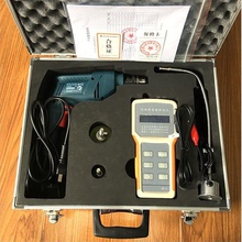 测试仪nu校验仪 动zh检测仪器 便携式BT-1 一年保修