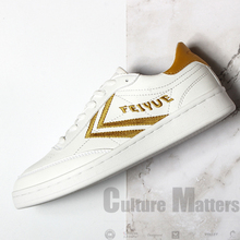 CM国ny大孚飞跃ftyue男女休闲鞋超纤皮运动板鞋情侣(小)白鞋7010