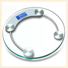 公斤体oh器迷你秤(小)un体重秤家用精准男士减肥斤两称电子秤