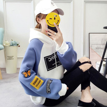 [olpcdesign]初秋冬装新款韩版2020