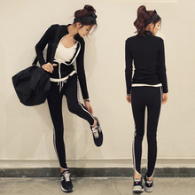 2021韩版时尚修身显瘦