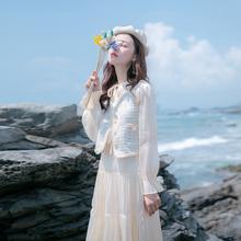 秋装2ol20年新式yg熟风名媛气质洋气(小)香风套装裙两件套