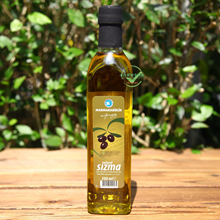 [omkar]土耳其进口初榨橄榄油ma