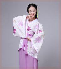 古筝女op演出服女汉ub服装中国学生国学舞蹈影楼民族女儿古典