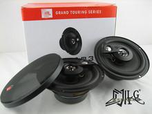 汽车音响ow1叭JBIid6.5寸6x9同轴高重低音喇叭改装 高低音喇叭