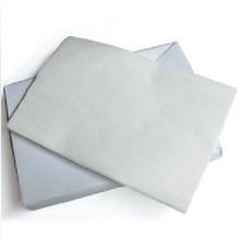 大号加oz烤肉纸 纸fo 油光纸 油纸 电烧烤炉用吸油纸