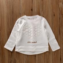 老师要的p21色上衣 cp 女孩儿童卫衣 蕾丝贴布上衣 80-110码