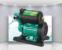 变频泵pa20V家用ma增压泵高扬程自吸泵自来水抽水泵