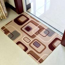 门厅地毯门pa脚垫进门地ma定制可裁剪大门口地垫入门家用吸水