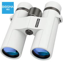 BOSMApa冠望远镜高is双筒夜视演唱会便携手机手持拍照专业鹭