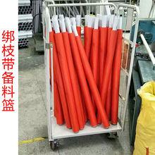 番茄捆绑葡萄绑枝机专用pa8带超长绑br带整箱黄瓜结束PEa