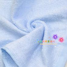 【6条pc】竹炭纤维hr抹布木纤维方巾油立除净(小)毛巾吸水包。