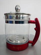 恒煜养pe壶配件 单ew独的玻璃壶