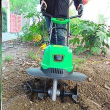 [pinkt]松土器时尚起垄机犁地夏季