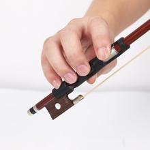 【旗舰pi】正品中握el弓器运弓弓直器纠矫正器初学练习