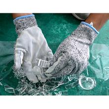 五级防pk月季仙的球jj板栗玻璃制造搬运耐磨劳保批发