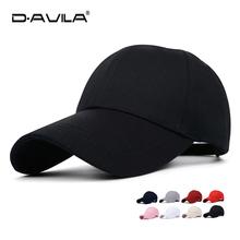 帽子四po式棒球帽韩sh士鸭舌帽女士户外运动遮阳帽防�鹛�阳帽