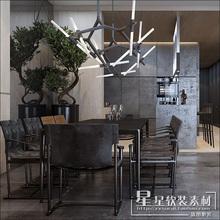 星星软pr0―55套nt室内空间住宅设计案例作品合集资料