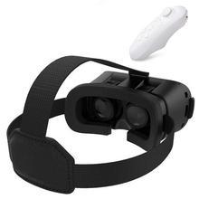 款vrps用盒子vrlo持显示器电脑vr多功能vr眼镜科技眼镜电脑ar