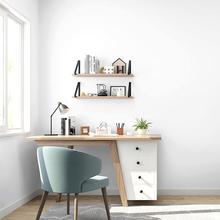 纯色素色墙纸现代简约北欧