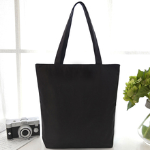 尼龙帆pu包手提包单hi包日韩款学生书包妈咪大包男包购物袋